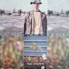 Ernest St. Laurent ft. Chezere: We Are One (Original Vocal)