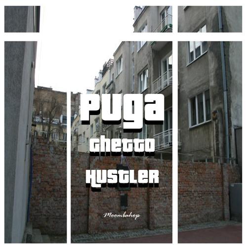 Puga - Bricks