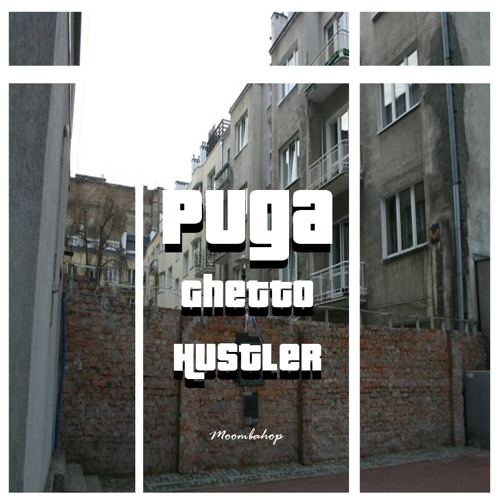 Puga - Put You On The Game
