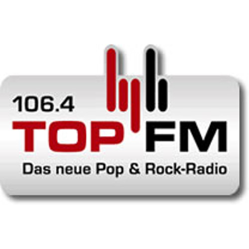 Les Beignets - Local Heroes Top FM 106.4
