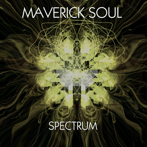 Maverick Soul - Spectrum