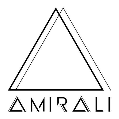 Amirali - Falling Down