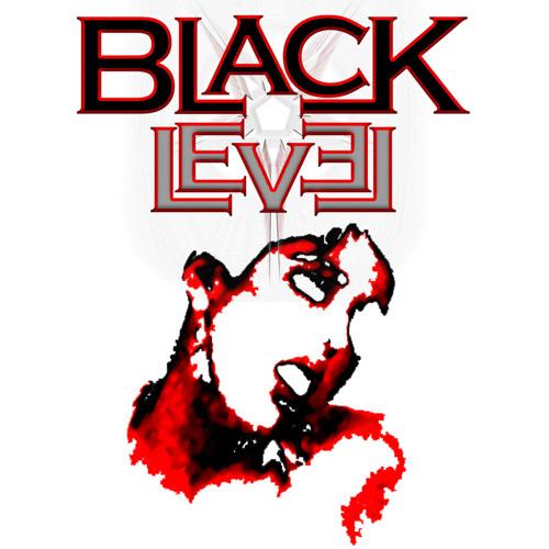 1morestep_Black Level_