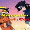 Naruto Shippuden - Hero's Come Back