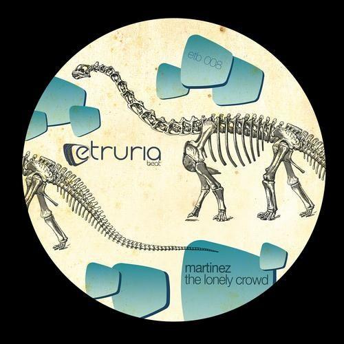 Martinez - Prism - Etruria Beat 008 - LOW QUALITY 96kbps