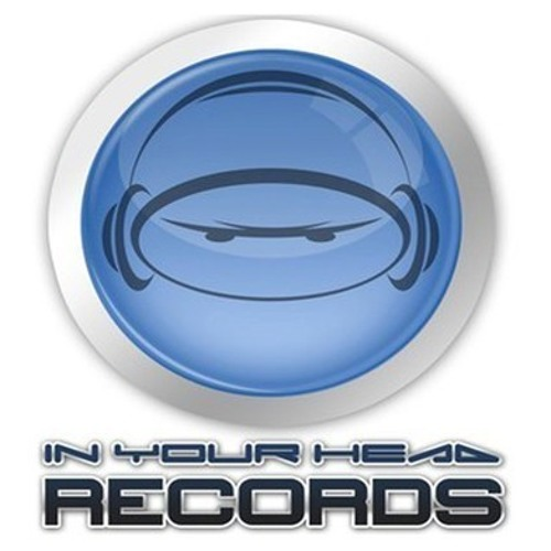 IYHR053 Gisbo Feat.Kellyyx - You're The One (Re-Force Remix)