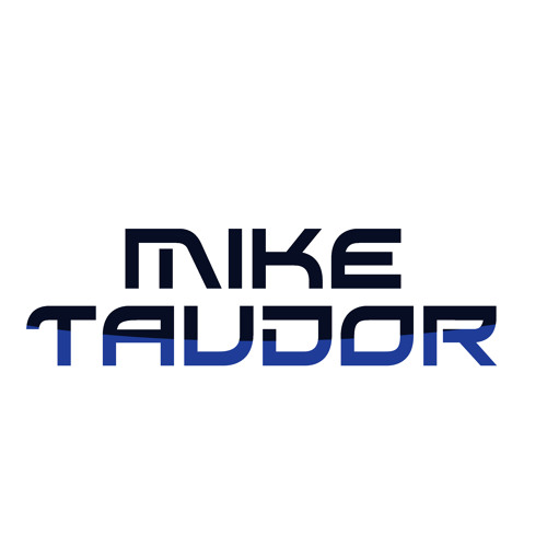 Mike Taudor - Psycho Path