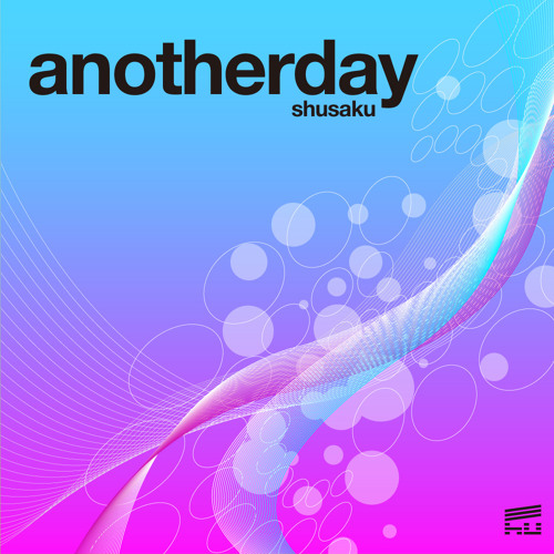 Anotherday -instrumental-