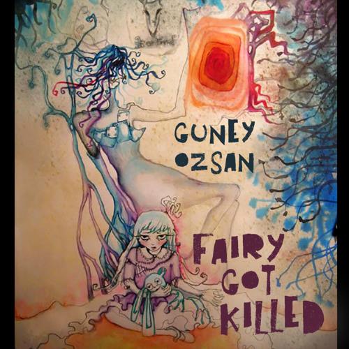 Fairy Got Killed