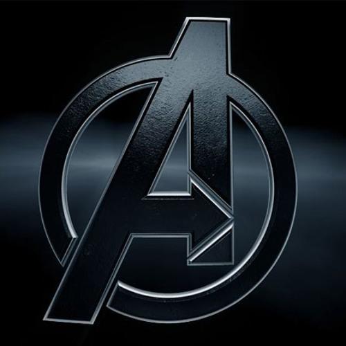 IMD Avengers Set