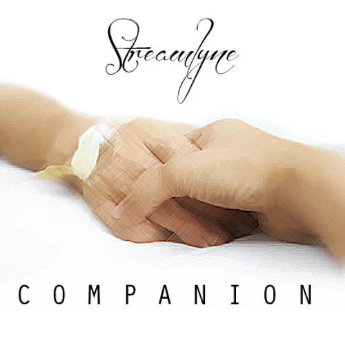 Streamlyne - Companion