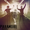 Paramore - Renegade (Studio Version)