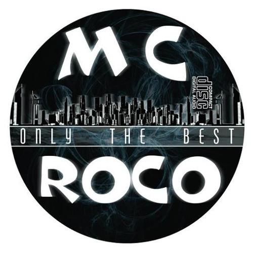 Mc Roco || Souni malek zamany ||