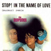 The Supremes - Stop! In The Name of Love (murmur remix)