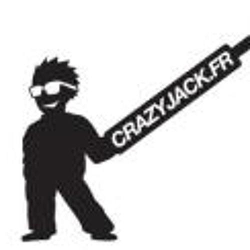 Alex Murak CrazyJack Podcast 48