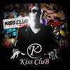 THE OFFICIAL KISS CLUB MIXTAPE - 2011 mixed by DJ GHEN DA PAUL- Hosted by Wlad MC