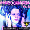 DJ Brana K - FunkOmania Vol. 2 (Mix 2012 'beatOmania' project)