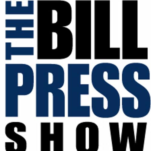 IAFF President Harold Schaitberger on Romney