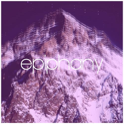 Epiphany