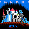 Random -