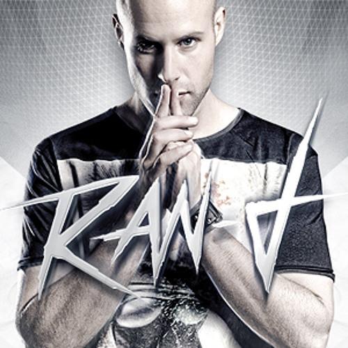 Ran-D - #MyWay