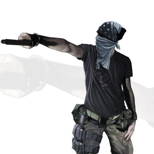 SUB ASSASSIN - Gangster (CLIP)