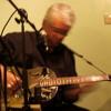 09 Vestapol-Guitar Rag