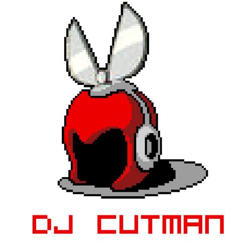 Cutman x Complex