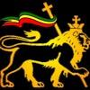 Reggae Roots Mix - One Love