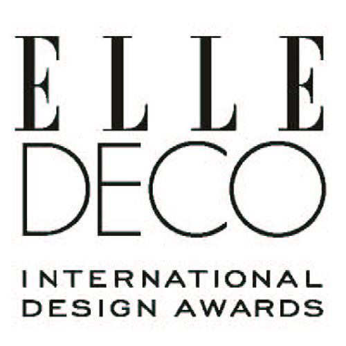Music for Elle Deco 2012 International Design Awards final show