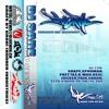 Irie Tape Vol. 3 DJ Sare MixTape Exlusiv Rap Sessions! Seite B