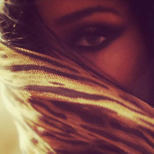 Rihanna - Where Have You Been (Puma Scorz Remix)