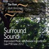 Surround Sound with Law P5B