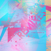 Don Omar vs Shakira vs Pitbull Danza Rabiosa Kuduro ft  Marc Anthony-DJ TALL JoBaH ft. DJ Ryson