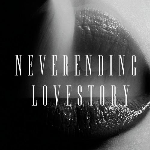 eRRdeKa - Neverending Lovestory