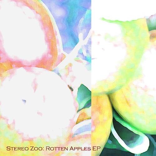 Rotten Apples EP