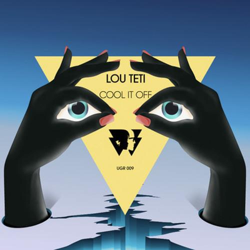 "Lou Teti - ""Cool It Off"""