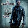 Jason Derulo - Don t wanna go home (BGB Damn Remix)