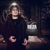 Reza Pishro - Chaghal Name [www.Jigiliz.com]