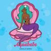 AQUABABE Prod. By EPROM & MACHINEDRUM