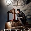 Ahmad Saeedi - Vabastat Shodam [www.Jigiliz.com]