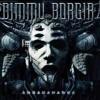Dimmu Borgir - Gateways (Instrumental Cover)