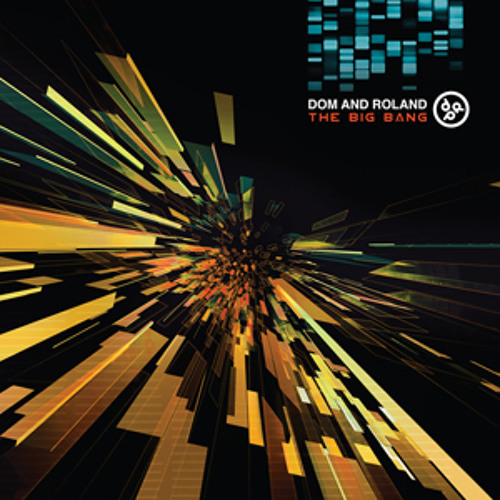 Dom & Roland / 2097