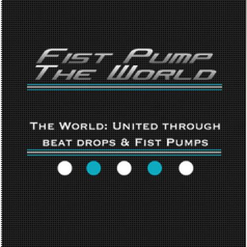 FistPumpTheWorld