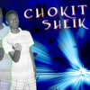 MEGUINHA NADA HAVER DO DJ CHOKITO