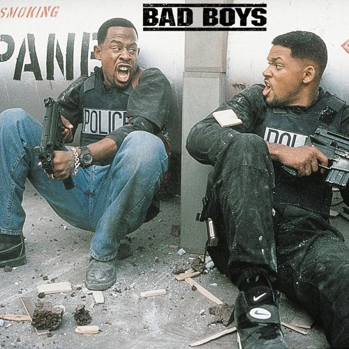 Crunk-Boyz