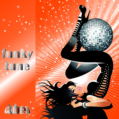funky tune