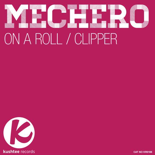 Mechero - Clipper [Preview] Kushtee