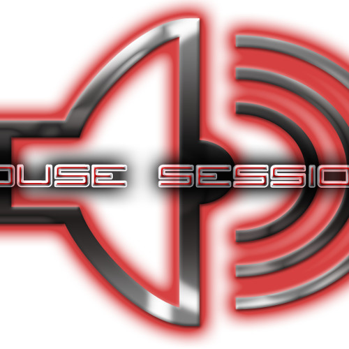 2012 - Deep House Sessions  by Jelly For The Babies Touch Radio