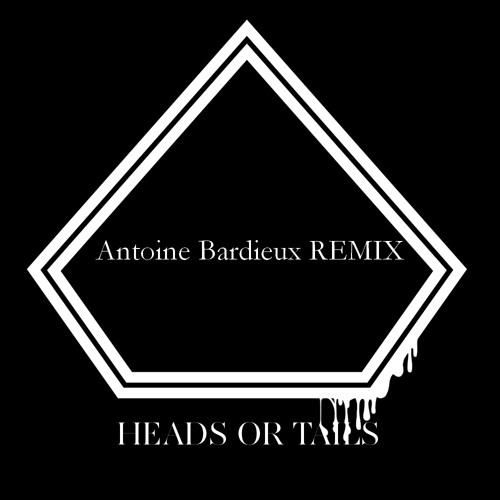 Heads or Tales (Unknown Bastard Remix)